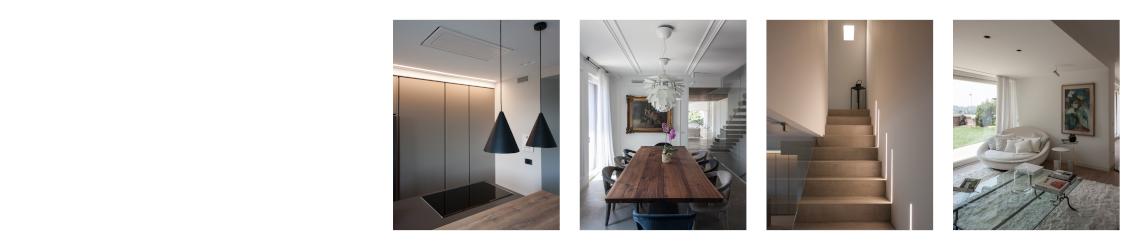 Laboratorio Italiano Design
