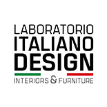 336Laboratorio Italiano Design