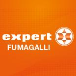 Expert Fumagalli