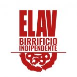 267Birrificio Indipendente Elav
