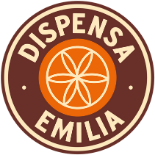 Dispensa Emilia