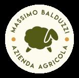 163Azienda Agricola Balduzzi Massimo