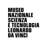 347Museo Nazionale Scienza e Tecnologia Leonardo da Vinci