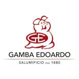311Salumificio Gamba Edoardo