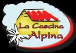 317La Cascina Alpina