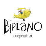 198Cooperativa Biplano