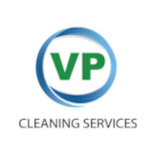 450VP Cleaning Service