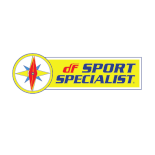 532DF Sport Specialist