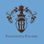 173Azienda Agricola Pagnoncelli Folcieri
