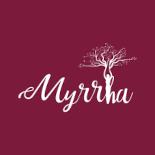 Myrrha Store