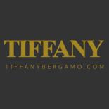 Tiffany Bergamo