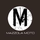 Mazzola Moto