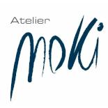 Atelier Moki