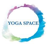 459Yoga Space