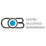 491Centro Oculistico Bergamasco