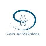 238Centro per l'Età Evolutiva
