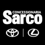 Concessionaria Sarco