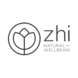 464Zhi – Natural Wellbeing