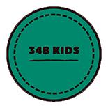 34B Kids