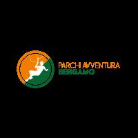 389Parchi Avventura Bergamo
