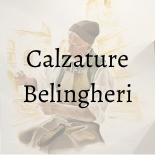 Calzature Belingheri