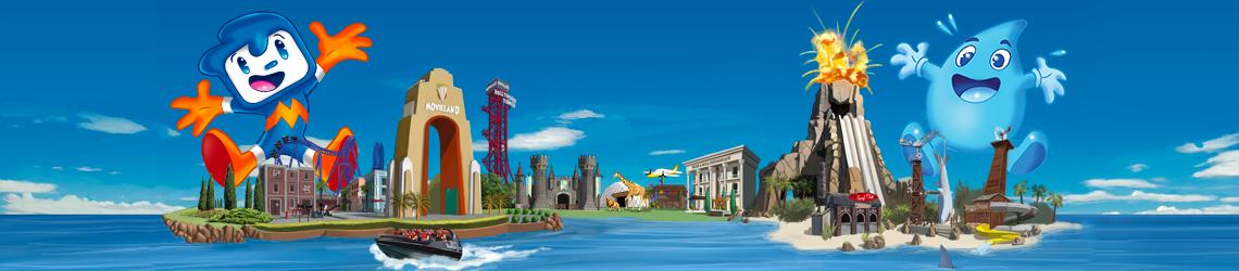 Caneva World Resort