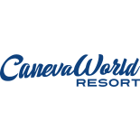 878Caneva World Resort