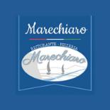 935Ristorante Pizzeria Marechiaro