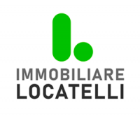 788Studio Immobiliare Locatelli