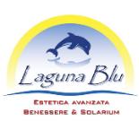 1266Centro Estetico Laguna Blu