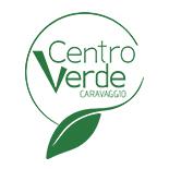Centro Verde Caravaggio