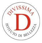 999Divissima Istituto di Bellezza