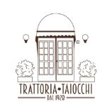 Trattoria Taiocchi