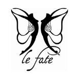 1104Le Fate Boutique