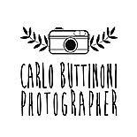 Fotografo Matrimonio Carlo Buttinoni
