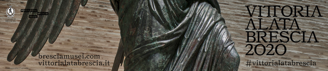 Fondazione Brescia Musei