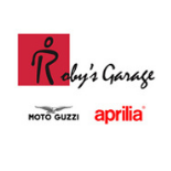 Roby's Garage
