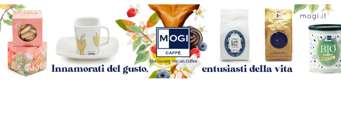 Mogi Caffè