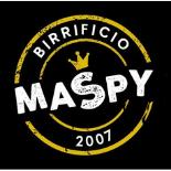 2407Birrificio Maspy