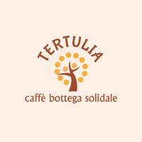 2419Tertulia – Caffè Bottega Solidale