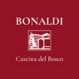 2171Bonaldi Cascina del Bosco