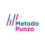 3122Studio Medico Fisioterapico Metodo Punzo