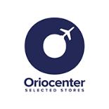 Oriocenter