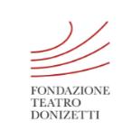3109Fondazione Teatro Donizetti