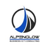 Alpenglow Informatica